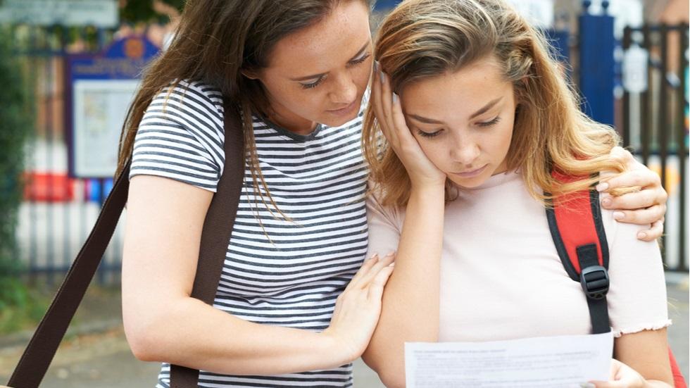 Ce se întâmplă cu absolvenții de clasa a VIII-a care au luat note sub 5 la Evaluarea Națională