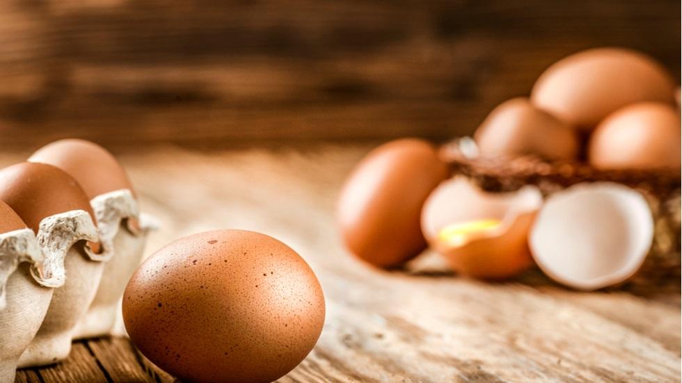 Cum se poate modifica starea de sănătate atunci când consumi un ou pe zi