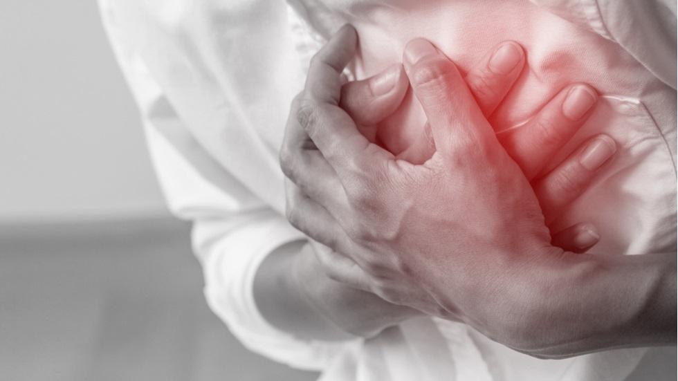 Cum trebuie să reacționezi în cazul unui infarct miocardic