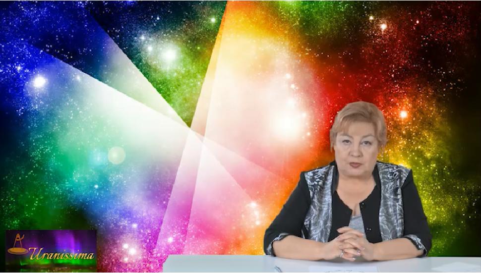 Urania previziunile astrologice ale săptămânii 11-17 iunie 2018