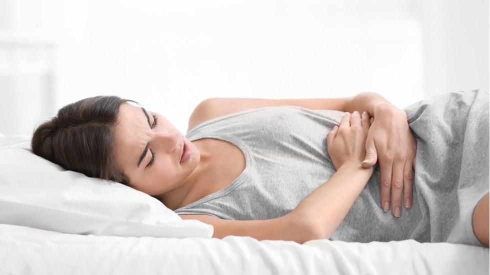 alimentul care poate crește cu 50% riscul endometrioză