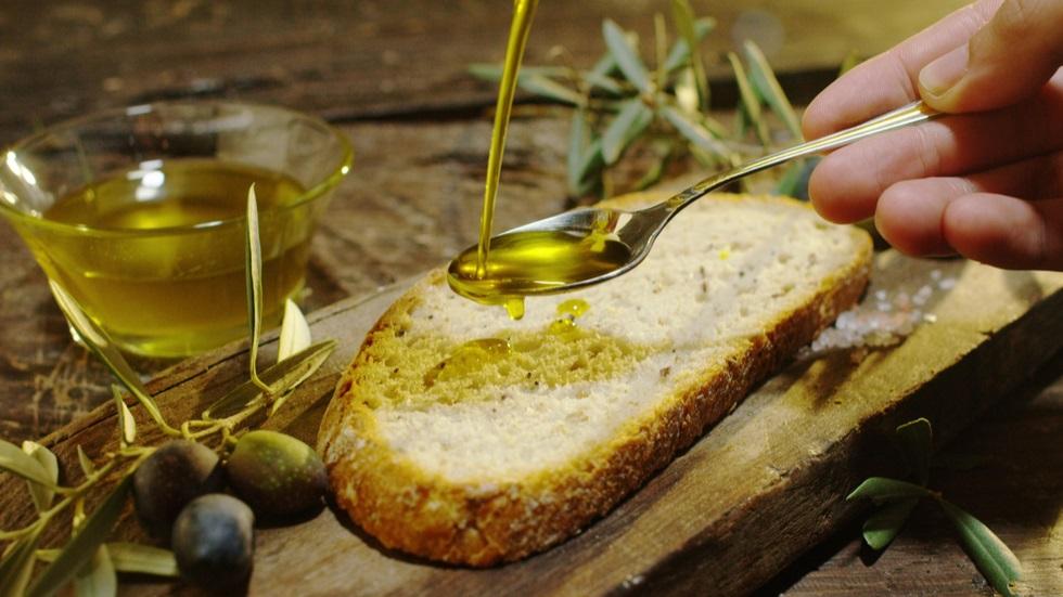 beneficiile uleiului de măsline