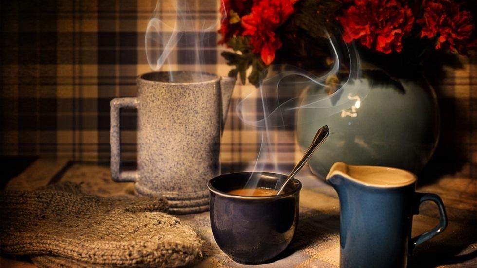 câtă cafea putem bea zilnic