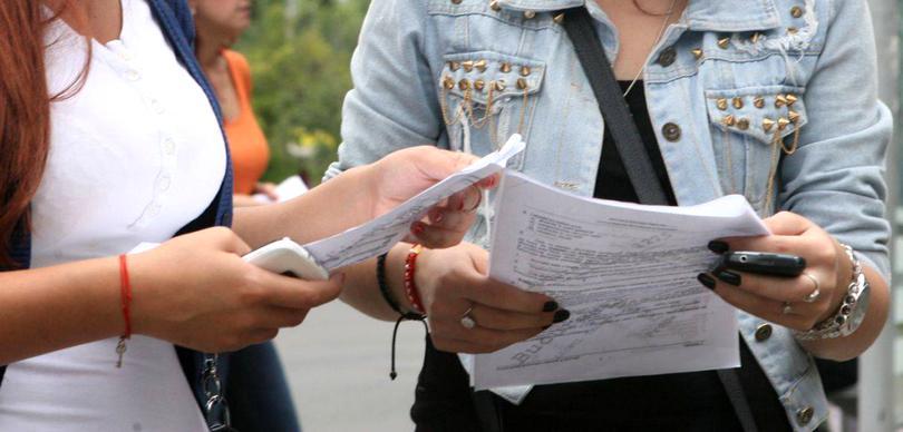 rezultate Evaluare Națională 2018, Bihor