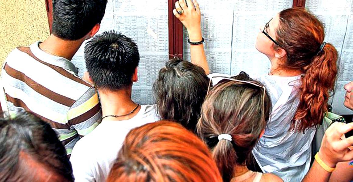 rezultate Evaluarea Națională 2018, Hunedoara