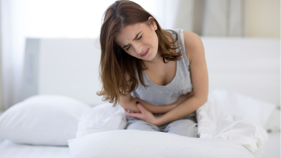 simptome boala crohn
