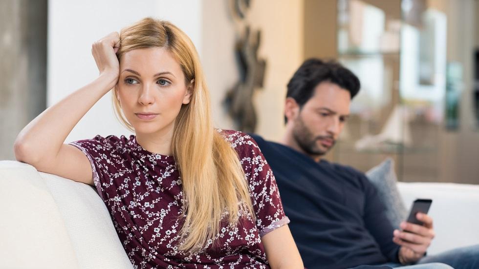 12 lucruri care îți pot afecta relația de cuplu