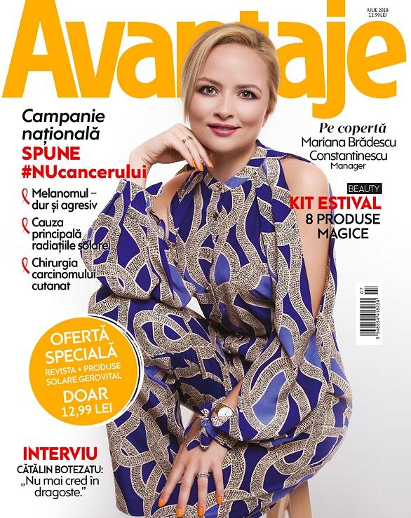 Cover-AVA-iul-12.99lei