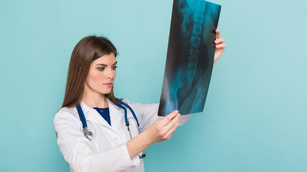 cancer si dureri articulare