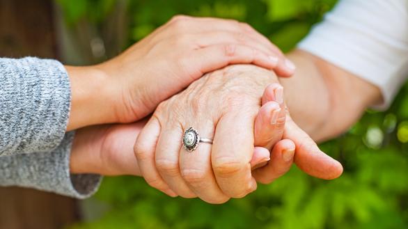 Simptomele bolii Parkinson
