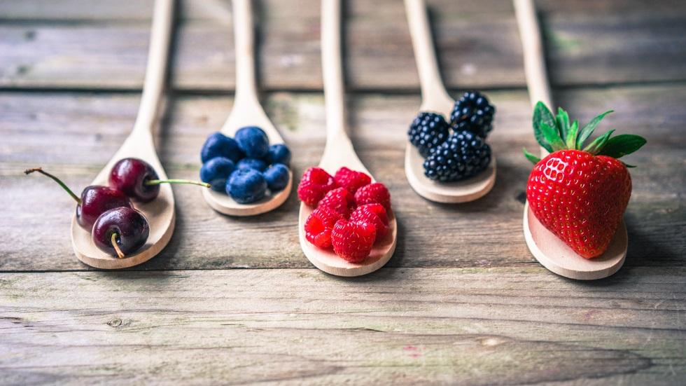 cât de mult zahăr conțin fructele pe care le consumi