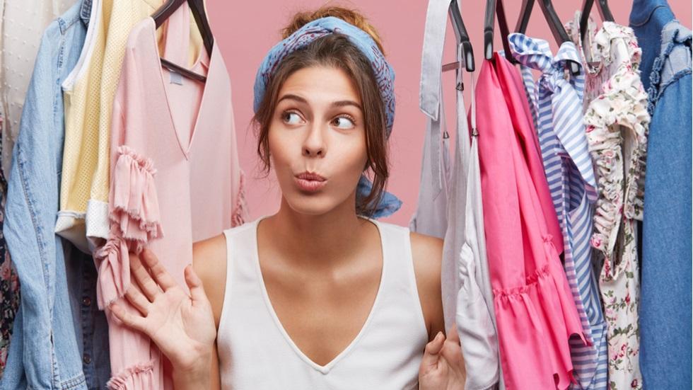 ce materiale textile nu ar trebui să porți niciodată vara