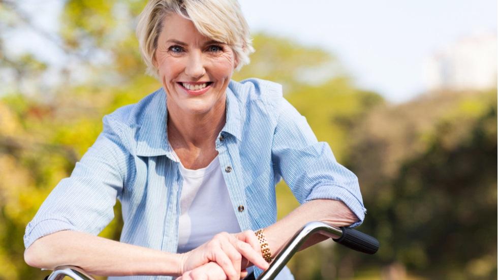 ce să mănânci pentru a reduce cu 40% riscul de deces prematur