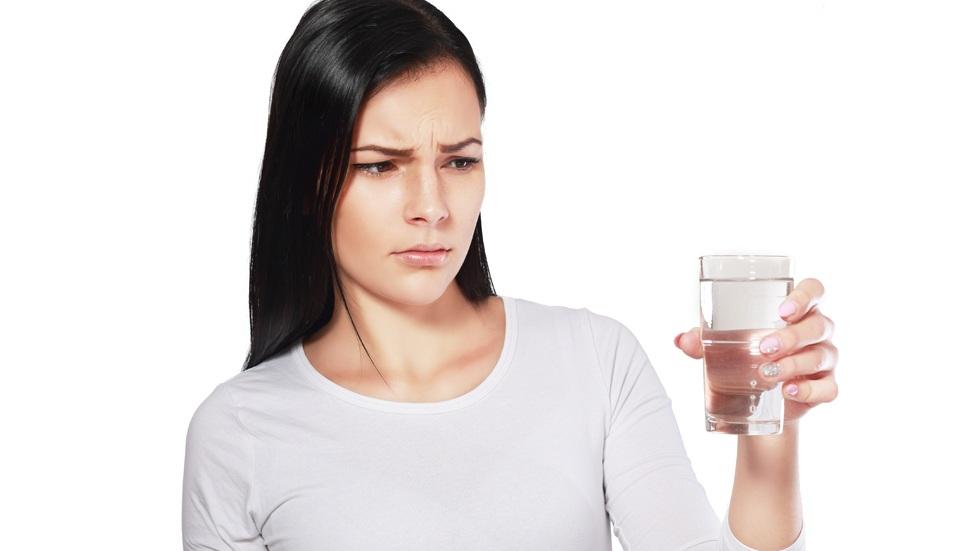 ce se întâmplă în corpul tău dacă nu bei suficientă apă