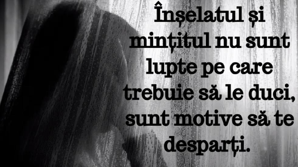 citate despre inselat Cele mai frumoase citate despre infidelitate | Alte video uri  citate despre inselat