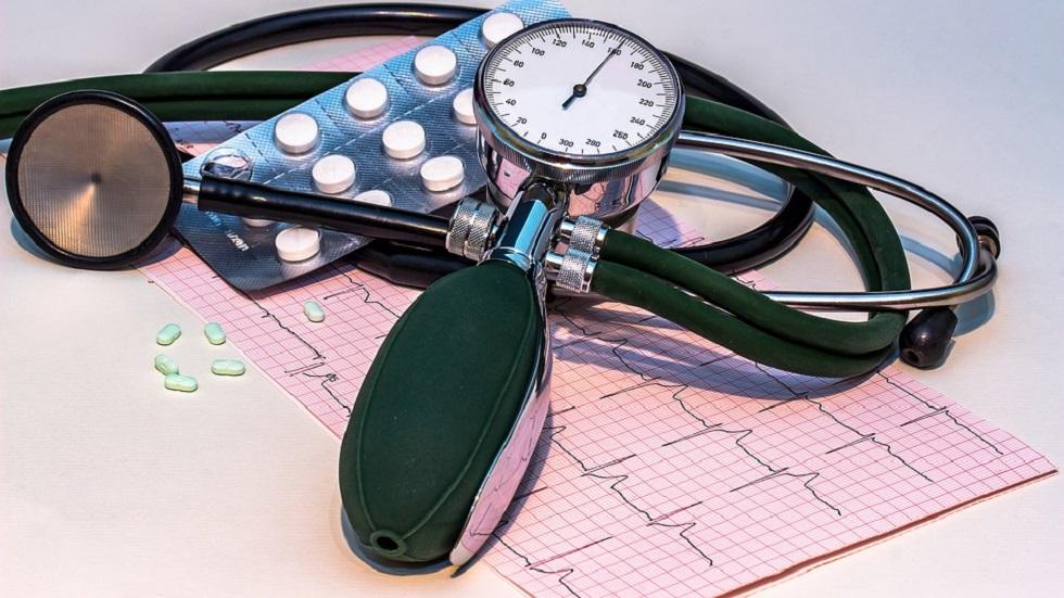 dr. Carmen Ginghină bolile inimii