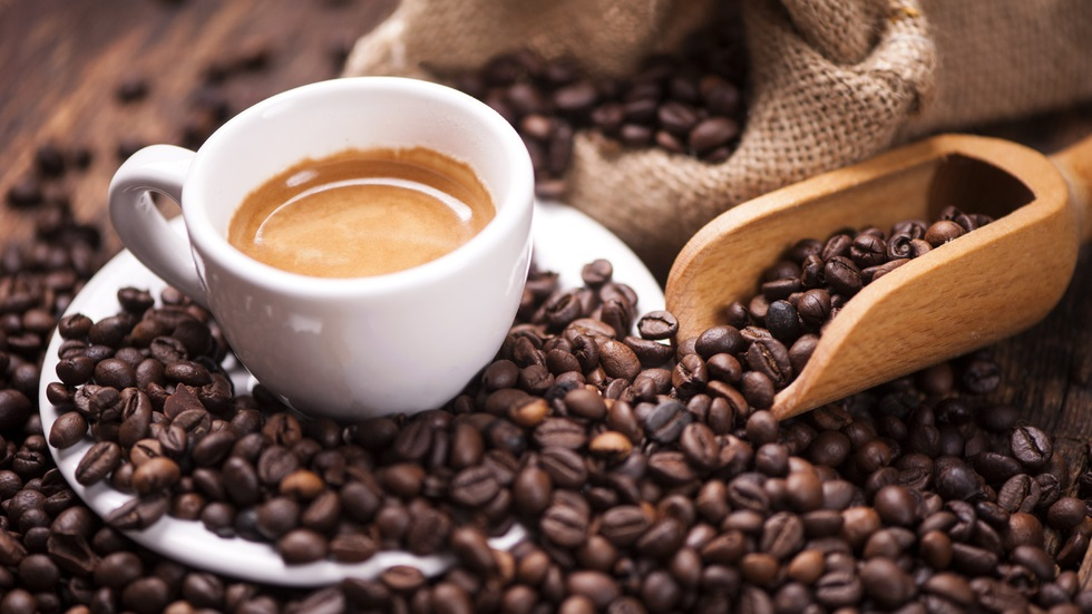 cafea nouă care te face să slăbești)