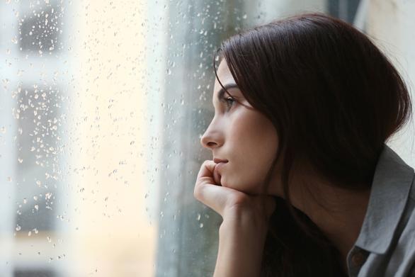 Personalitatea depresivă