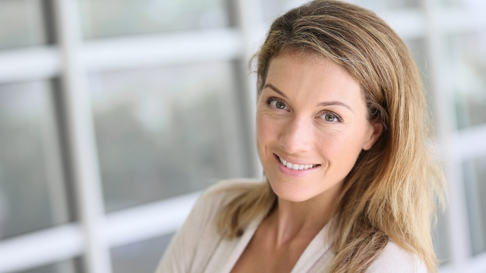 Pierdere în greutate menopauză precoce