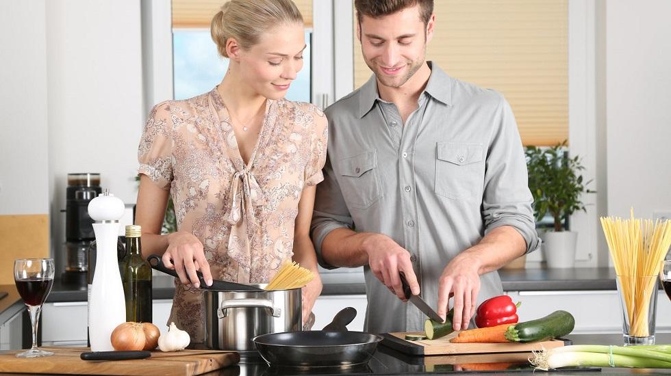 reguli pentru prepararea, păstrarea și consumarea alimentelor gătite