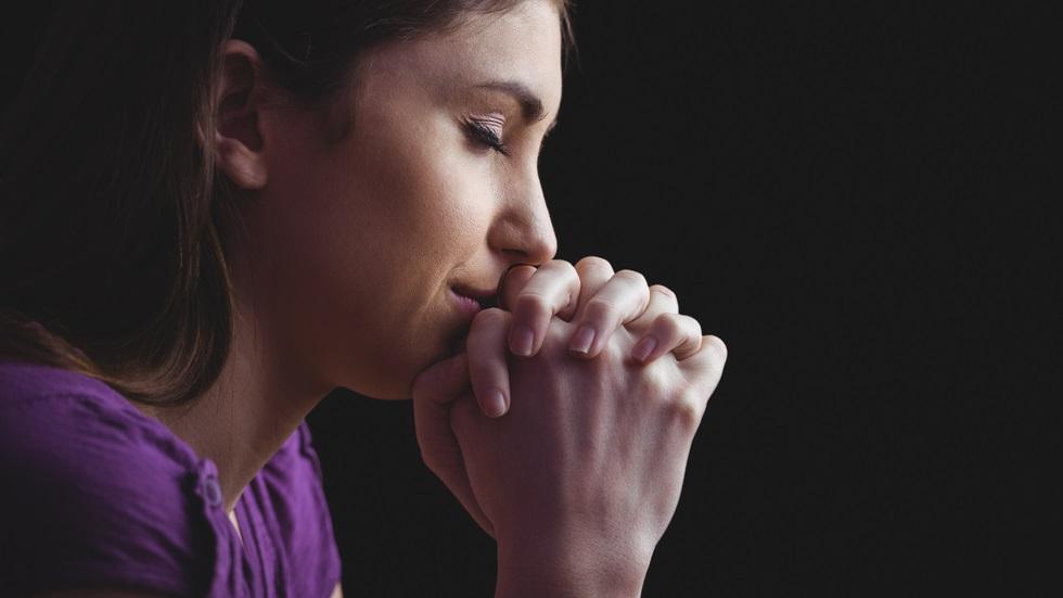 rugăciunea Sfântului Ilie