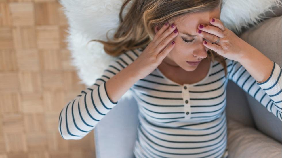 semnele care te ajută să recunoști mai ușor deficiența de magneziu