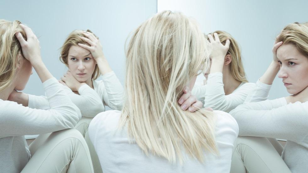tulburare bipolară alimente