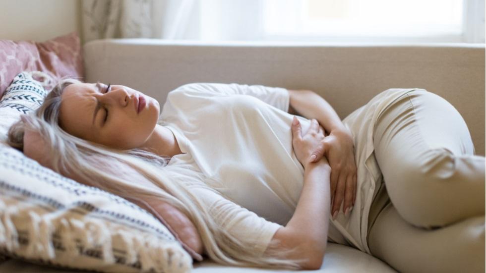 4 remedii naturale împotriva paraziților intestinali