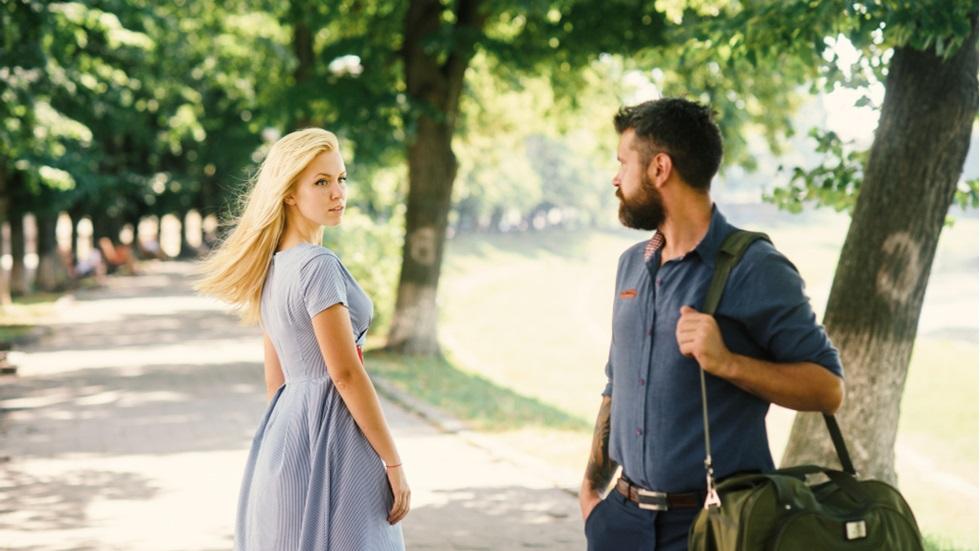 4 trăsături de personalitate care îi fac pe bărbați să se îndrăgostească iremediabil