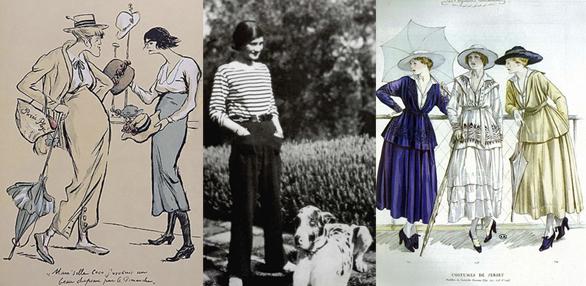 Personalitățile născute în Zodia Leului pe 19 august Coco Chanel