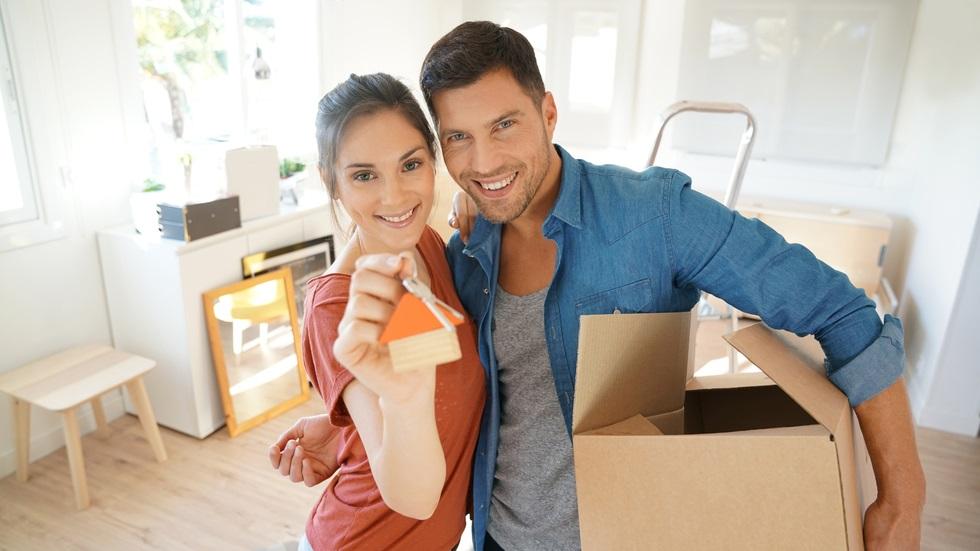 cadoul pe care nu ar trebui să îl faci niciodată unei persoane care și-a cumpărat o casă nouă