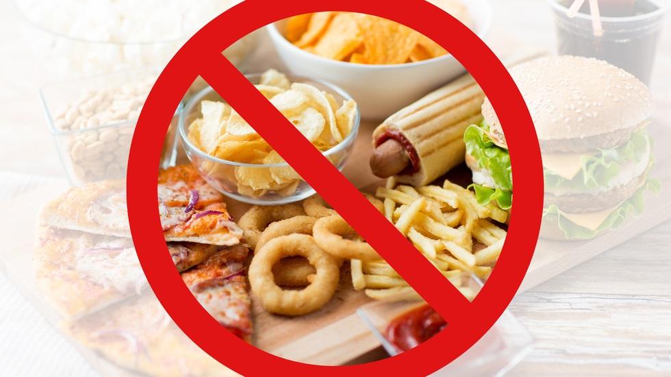 dietele sărace în carbohidrați, un pericol pentru sănătate