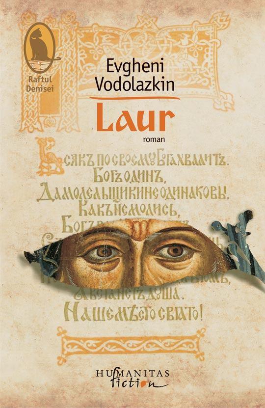 laur-roman-neistoric-produs_galerie_mare
