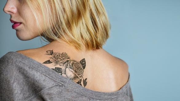 reguli pentru un tatuaj sănătos și de calitate