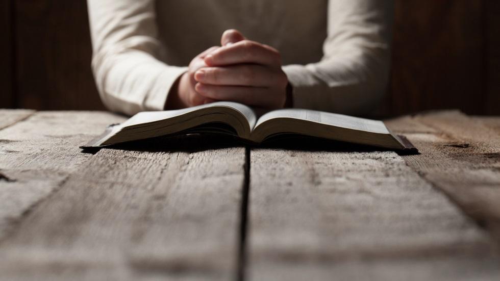 rugăciunea către Sfânta Cuvioasă Teodora