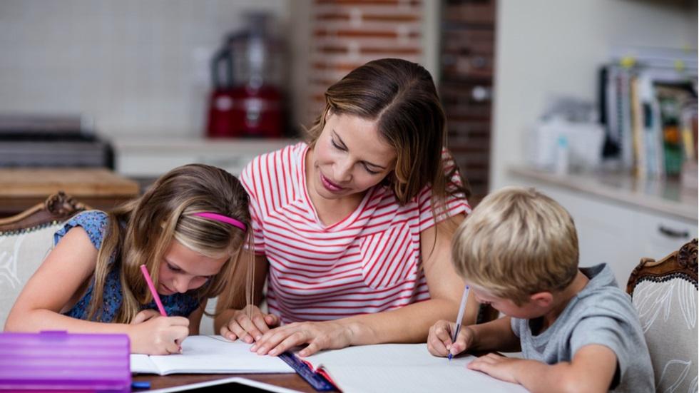 în ce situație temele pentru acasă pot avea consecințe negative pentru elevi