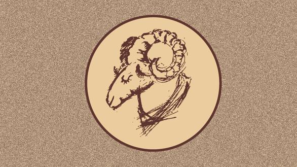Horoscopul lunar octombrie 2018 pentru Berbec