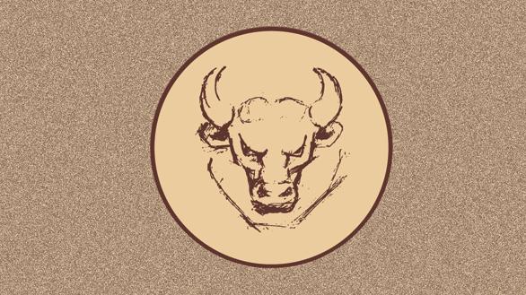 Horoscopul lunar octombrie 2018 pentru Taur