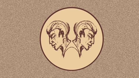 Horoscopul lunar octombrie 2018 pentru Gemeni