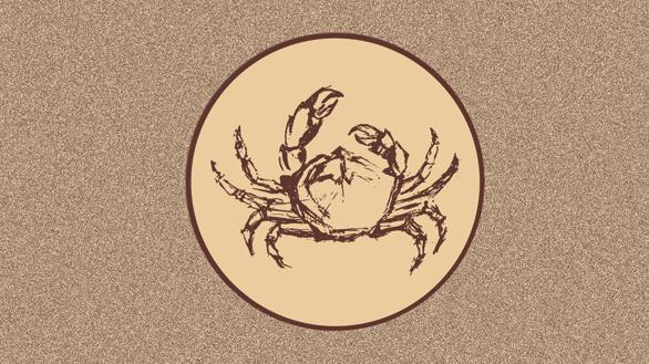 Horoscopul lunar octombrie 2018 pentru Rac