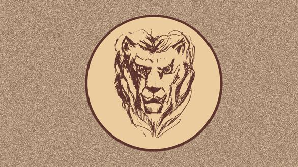 Horoscopul lunar octombrie 2018 pentru Leu