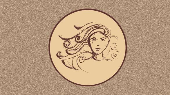 Horoscop saptamanal fecioara bani