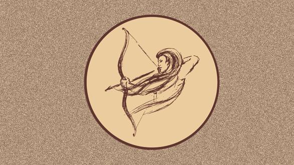 Horoscopul lunar octombrie 2018 pentru Săgetător