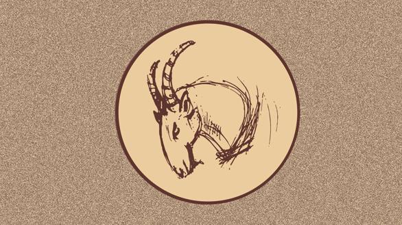 Horoscopul lunar octombrie 2018 pentru Capricorn