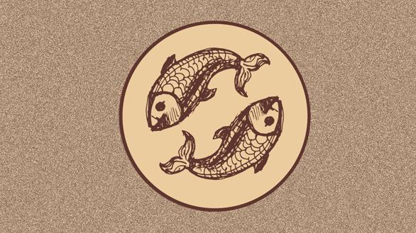 Horoscopul lunar octombrie 2018 pentru Pești