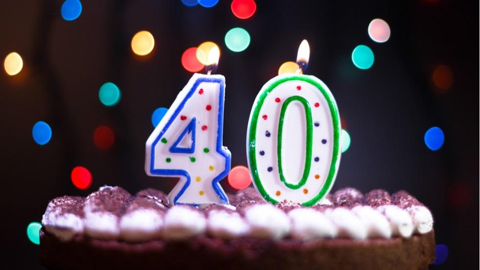 5 lucruri la care ar trebui să renunți până împlinești 40 de ani