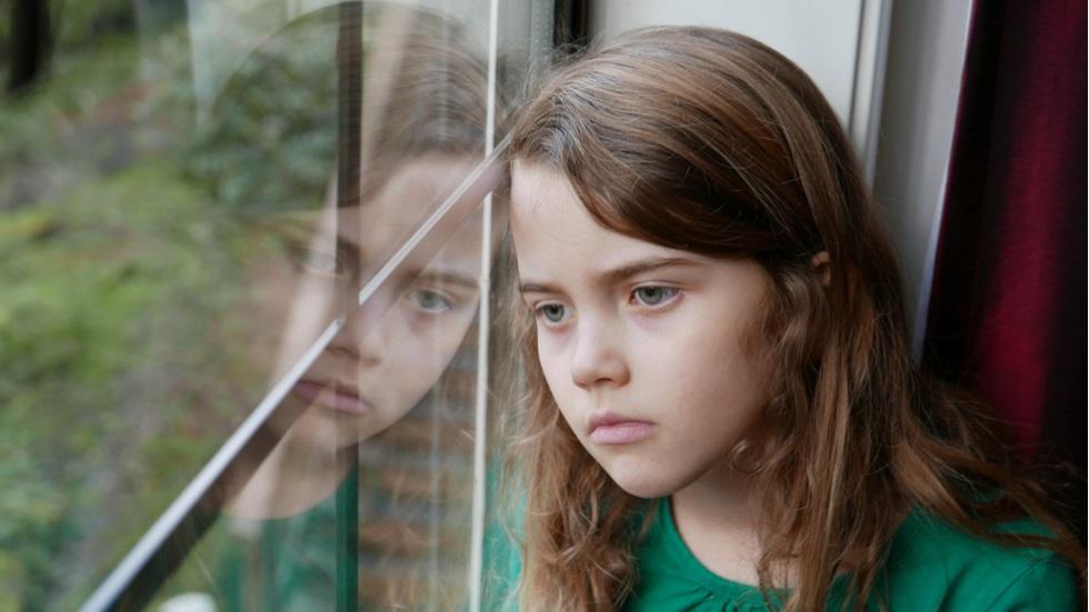 Copilul tău suferă de depresie sau anxietate