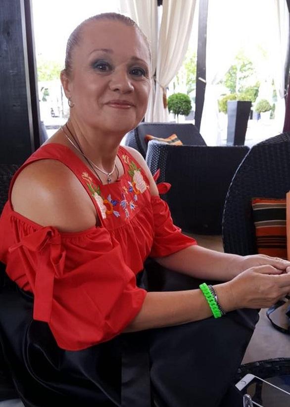 Mariana Cojocaru divorț