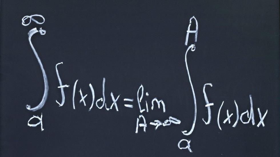 derivate și integrale