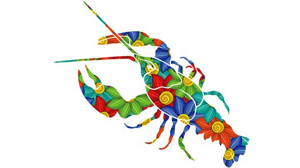 Horoscopul lunar noiembrie 2018 pentru Rac